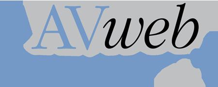 AvWeb_logo