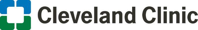 ClevelandClinic_logo