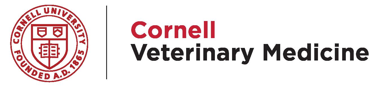 Cornell_CollegeVeterinaryMedicine