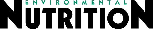 EN_flag-logo