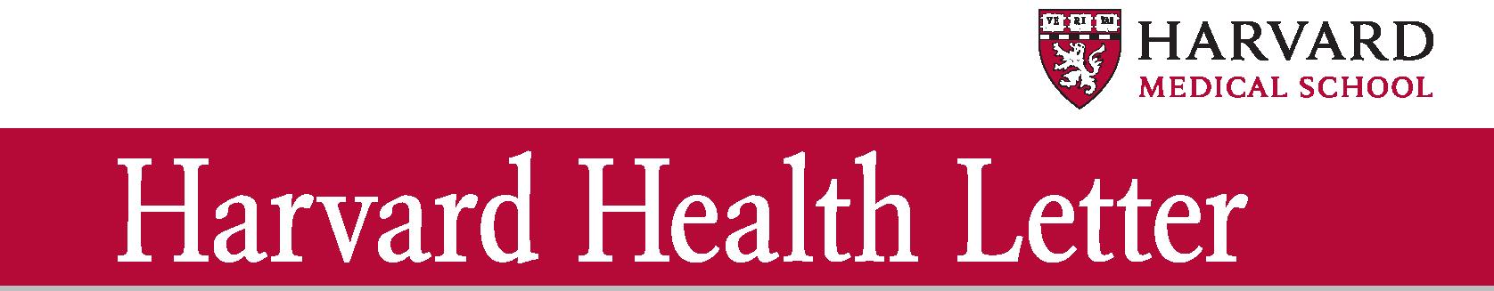 Harvard_Health_letter