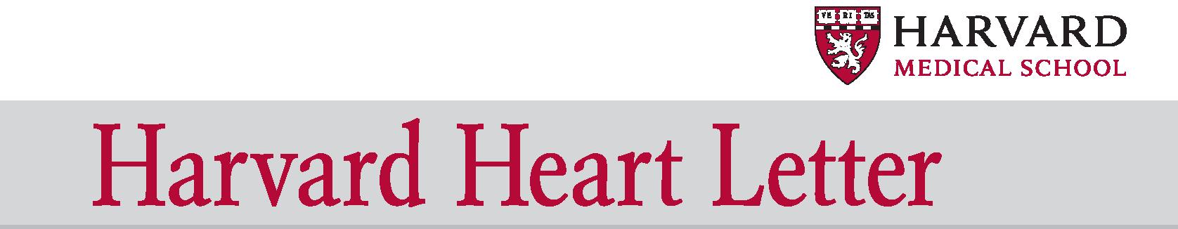 Harvard_Heart_Letter
