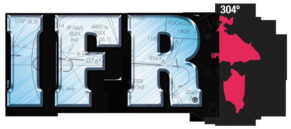 IFR_logo