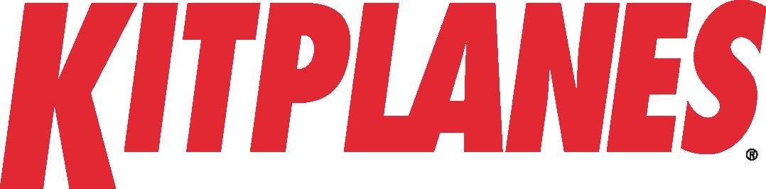 Kitplanes_logo