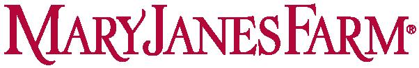 MJF_logo