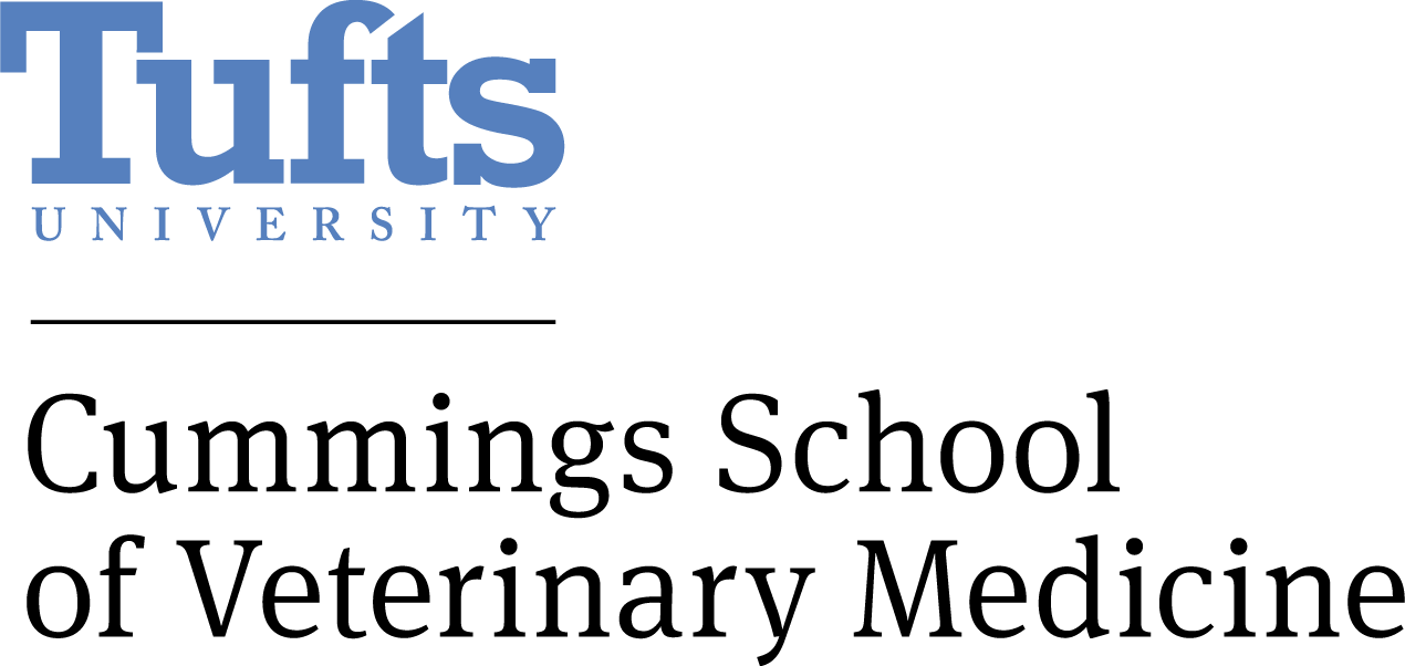 Tufts_CummingsSchoolVeterinaryMedicine