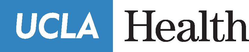 UCLA_Health